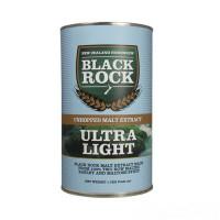 Black Rock Ultra Light (1,7 кг)