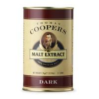 Coopers Dark (1,5 кг)