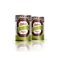 Inpinto Belgian Blonde Ale