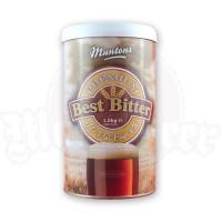 Muntons Best Bitter
