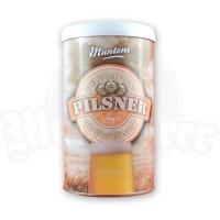 Muntons Pilsner