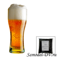 NPBrew Pale Ale