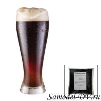 NPBrew Scottish Ale