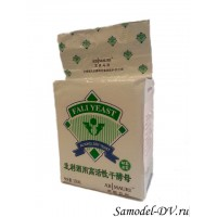 Спиртовые дрожжи прессованные сухие 500 грамм Mauri