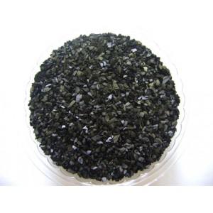 Уголь активированный березовый, 2 литра