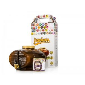 Домашняя пивоварня Inpinto Standart