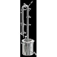 Универсальная система «Абсолют Про» 30 литров