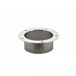 Джин-корзина для куба, 50 мм