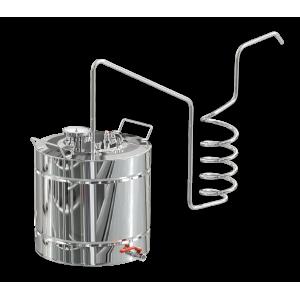 Феникс «Дачный Эконом» 15 литров