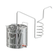 Феникс «Дачный Эконом» 20 литров