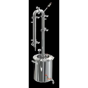 Универсальная система «Сириус Про» 30 литров