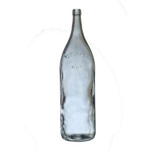 "Бутылка ""Четверть"" 3,075 литра"