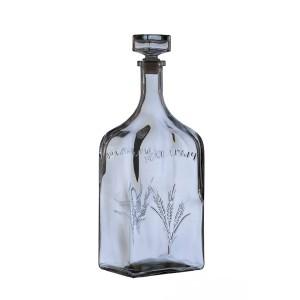 """Бутыль """"Магарыч"""", 3 литра"""