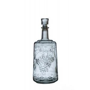 """Бутыль """"Ностальгия"""", 3 литра"""