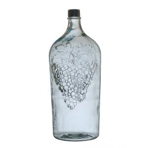 """Бутыль """"Симон"""", 7 литров"""