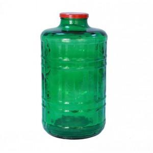 Банка Казацкая 15 литров