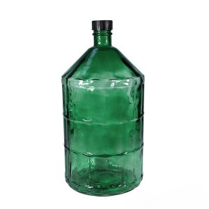 Бутыль Казацкий 22 литра