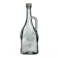 "Бутылка ""Магнум"", 1,5 л"